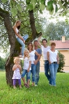 08-Familie-HP12